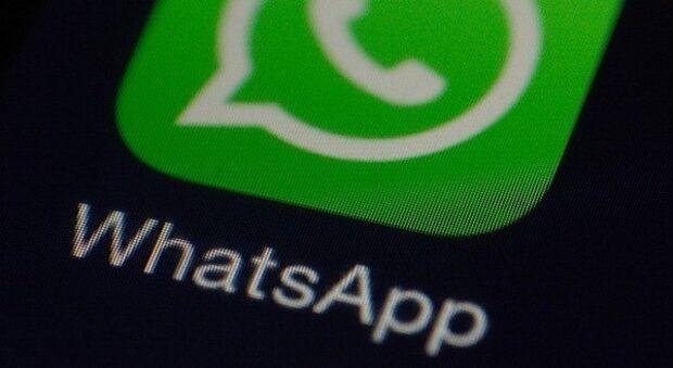 Modo noturno no WhatsApp já está disponível na versão de testes