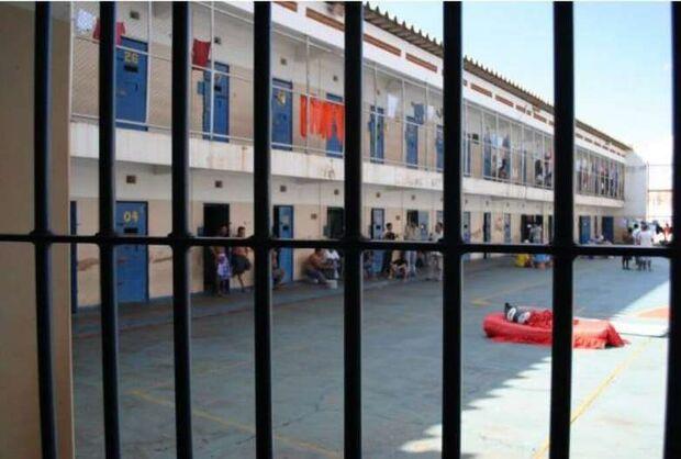 Detento é encontrado morto em cela após banho de sol