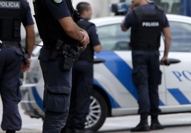 Pastores brasileiros são presos acusados de tráfico de pessoas em Portugal