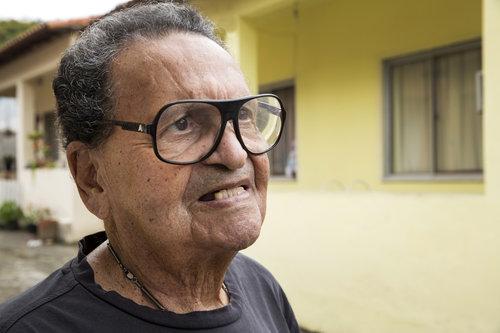 Ex-comentarista de futebol, jornalista Sérgio Noronha morre aos 87 anos no Rio