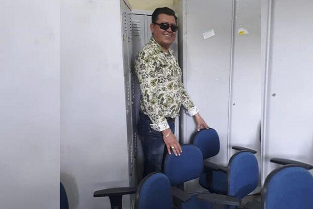 Vereador denuncia demissão de diretoras eleitas em escolas de MS: 'falta de respeito'