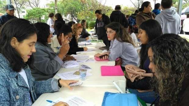 É HOJE: atacadista e prefeitura buscam jovens profissionais em Campo Grande