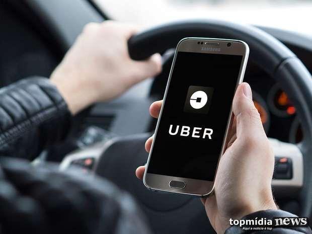 Curso para motoristas de aplicativo terá carga horária de 28h; saiba detalhes