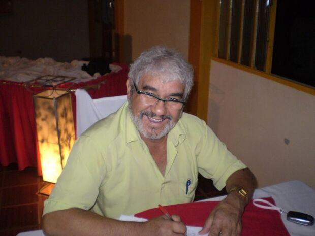 Morre Altevir Nunes, um dos pioneiros do Rádio em MS