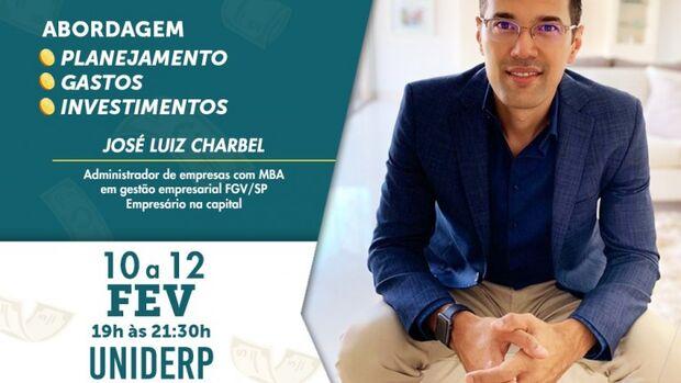 Curso gratuito de gestão está com inscrições abertas em Campo Grande