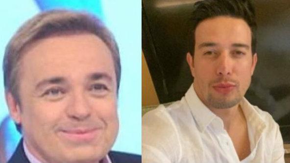 Companheiro de Gugu entra na disputa pela herança do apresentador, diz colunista
