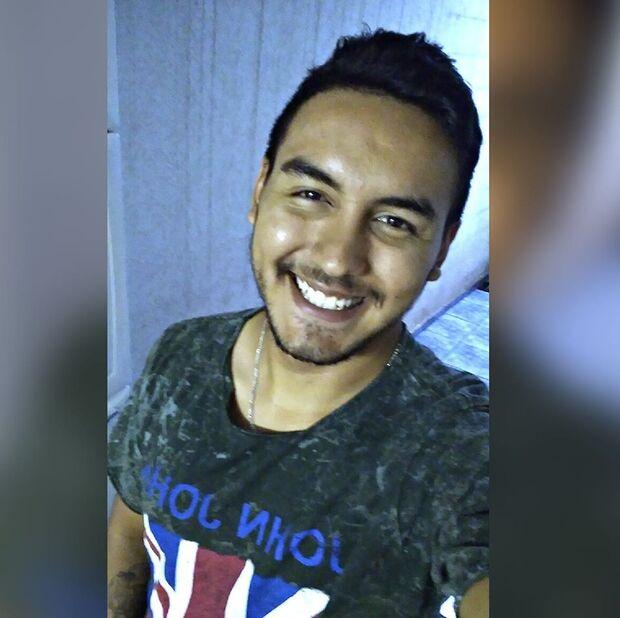 Energia boa e café da tarde: amigos se despedem de jovem morto em acidente na Júlio de Castilho