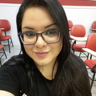 Filha de vereador cai em blitz, manda policiais 'se fo#%' e é presa