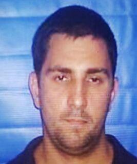 Miliciano Adriano Nóbrega estava escondido em sítio de vereador do PSL na Bahia