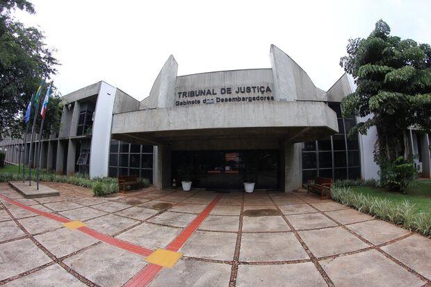 Pedido de indenização por suicídio de preso é negado pelo TJ-MS