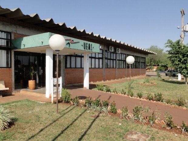 Abertas inscrições para cursos na UEMS em Campo Grande