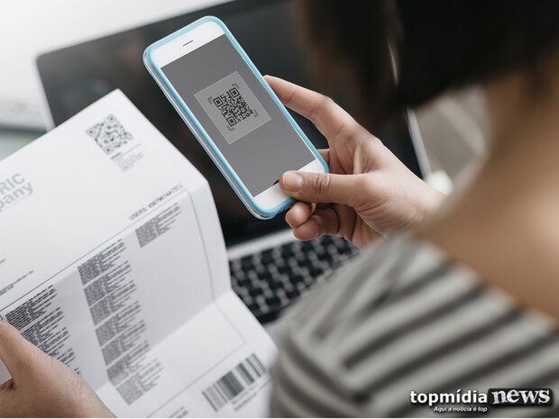 Confira como pagar as contas com lotéricas fechadas em Campo Grande