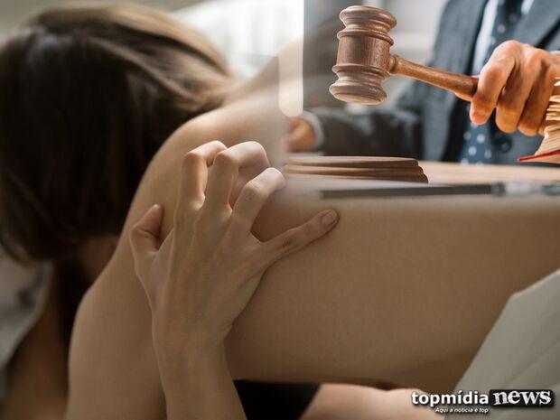 Juiz nega indenização para mulher que processou paquera por espalhar detalhes de noite de prazer