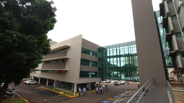 Prefeitura suspende sorteio da Nota Premiada por três meses