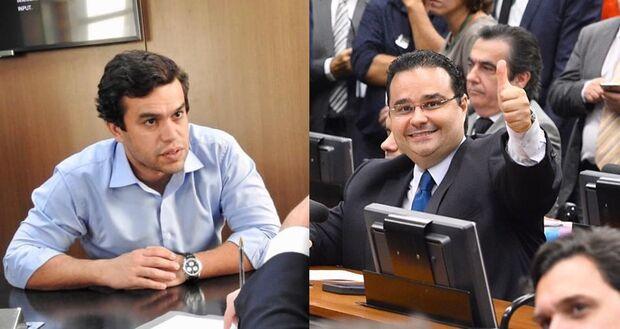 Coronavírus: deputados indicam despreparo e até desemprego em massa após anúncio de Guedes