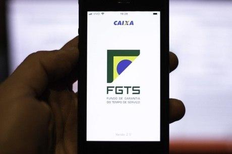 Mais de 60% dos trabalhadores não sacaram valor disponível do saque imediato do FGTS
