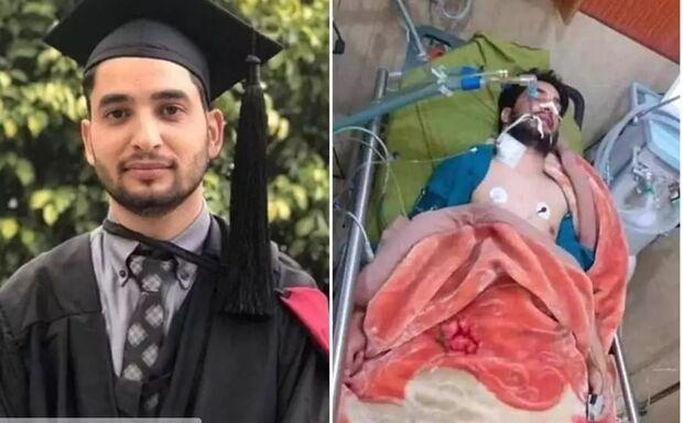 Médico de 26 anos que tentava salvar pacientes morre de Coronavírus