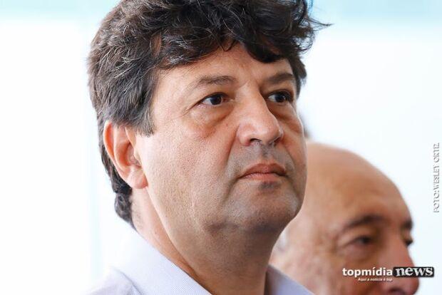 AUMENTOU: Brasil tem 57 mortes confirmadas por coronavírus
