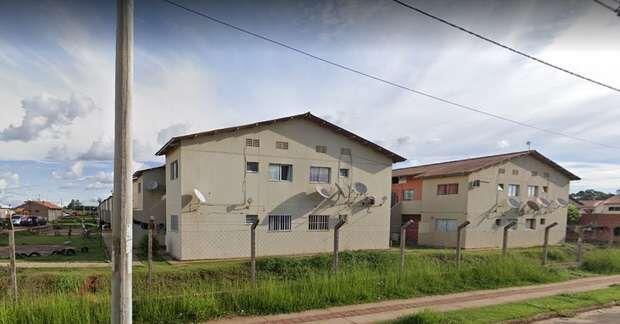 Polícia faz buscas por suspeita de matar homem com faca de açougueiro no Jardim Carioca