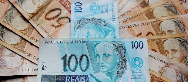 Bancos reduzem juros e aumentam prazo para pagamento de dívida durante Coronavírus