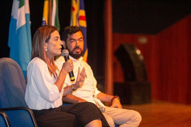 Em crise, PSL de Três Lagoas perde 80% da chapa de pré-candidatos