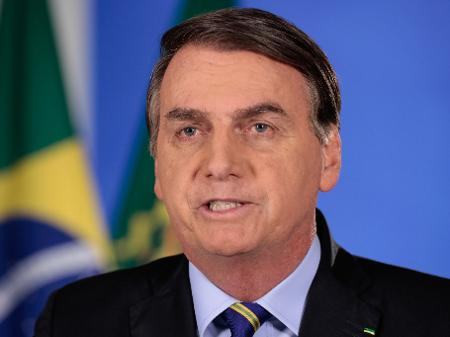 Mulher de vereador de cidade da Bolsonaro morre após diagnóstico de covid