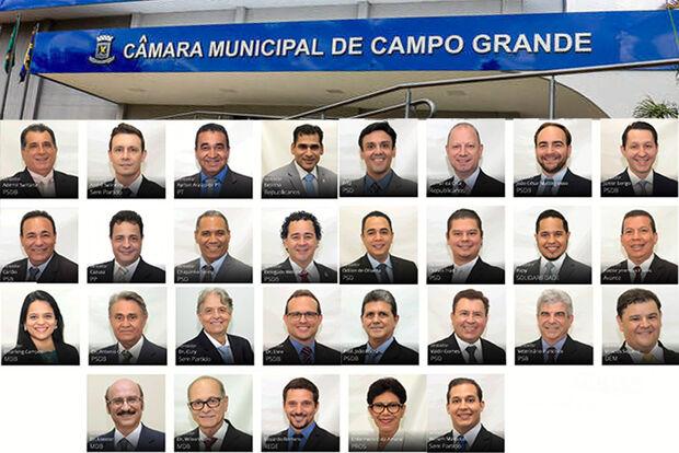 """Na dança das cadeiras, partidos """"somem"""" da Câmara enquanto PSDB e PSD ganham reforços"""