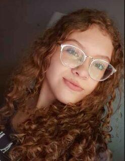 Adolescente é apreendido suspeito de matar menina de 13 anos por desconfiar de gravidez