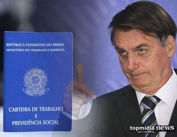 Brasil tem 7,19 milhões de empregados utilizando programa do governo para evitar demissão