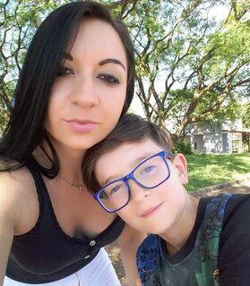 Laudo confirma que criança foi morta por estrangulamento; mãe assume que matou garoto