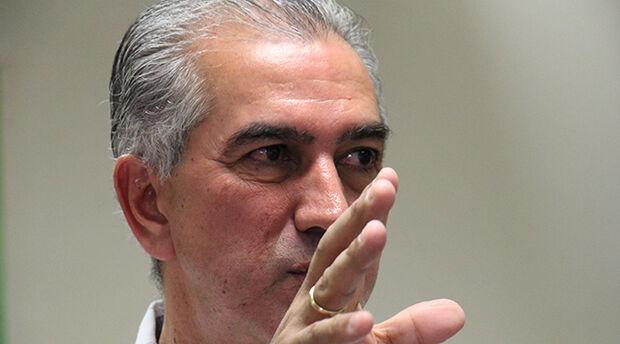 MS terá R$ 702 milhões de socorro financeiro para cobrir perdas do coronavírus