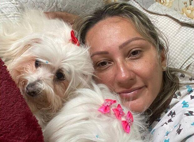 COMOÇÃO: ativista da causa animal, veterinária morre em Campo Grande