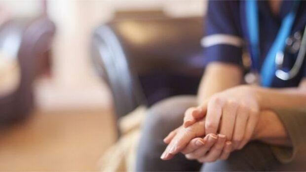 Professora está entre 50 vítimas diárias de violência doméstica em MS
