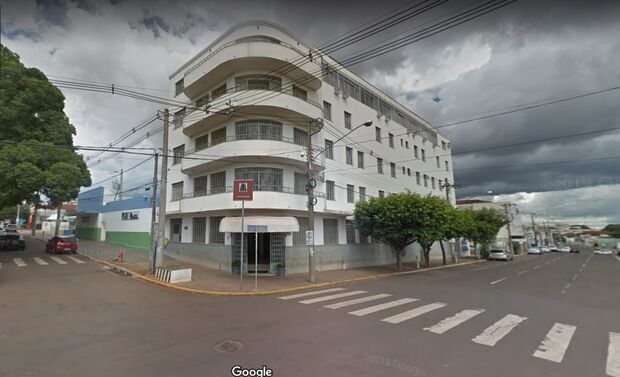 Faturamento de hotéis cai 95% em Campo Grande e empresários ficam à beira da falência