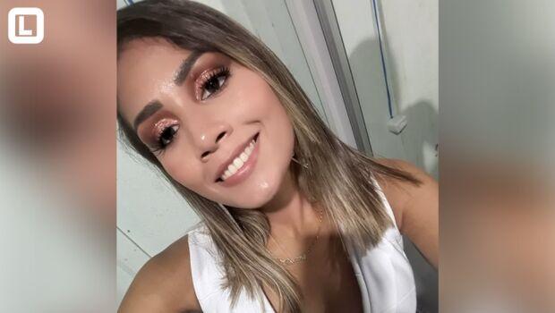 MONSTRO: homem mata e queima a mulher dentro de carro no Mato Grosso