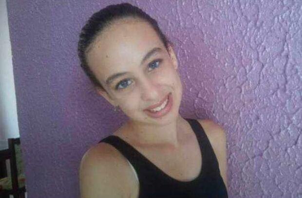 Corpo de adolescente desaparecida é encontrado em matagal