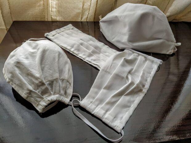 Homem é preso por botar veneno de barata na máscara da ex-mulher em SP
