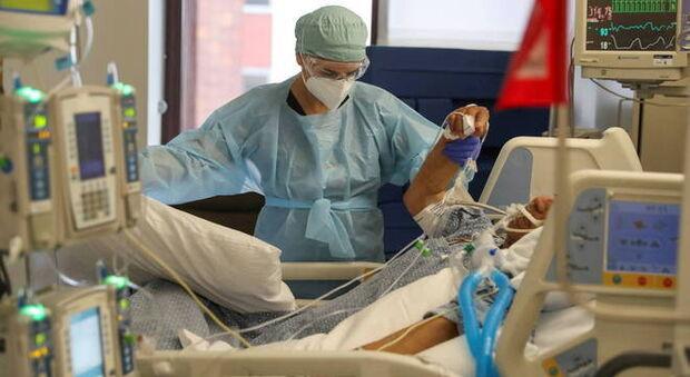 Brasil tem 57.622 mortes e 1.344.143 casos confirmados de covid-19