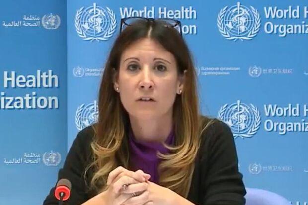 PÉSSIMA NOTÍCIA: OMS diz que pandemia da covid-19 'está longe do fim'