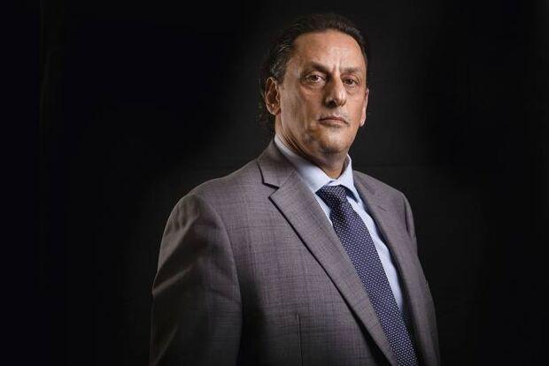 Frederick diz que ajudou Queiroz para 'proteger' Bolsonaro