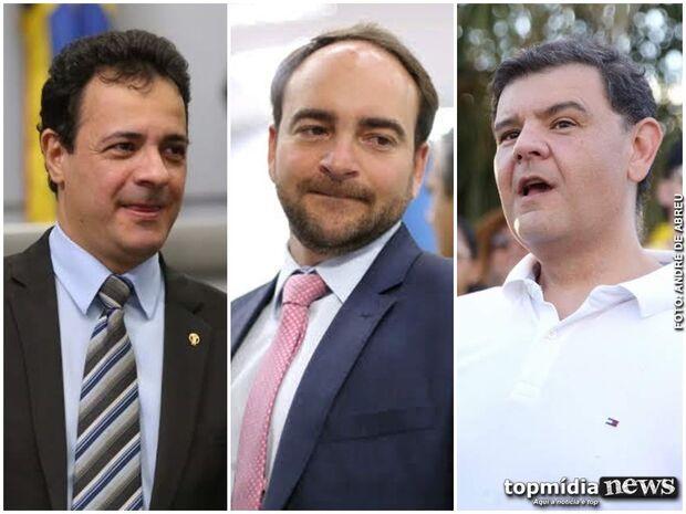 ADIAMENTO DAS ELEIÇÕES: vereadores querem segurança contra covid-19 na hora do voto
