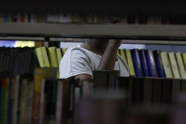 ASSÉDIO: alunas de escolas públicas e particulares denunciam professores na @exposedcg