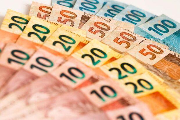 Caixa paga saque emergencial do FGTS aos nascidos em fevereiro