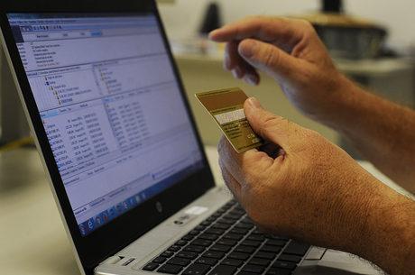 Dia dos pais promete aumento de vendas online durante pandemia