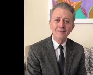 Tido como Bolsonarista, candidato a reitor da UFMS desiste de eleição após denúncia de plágio