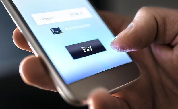 Clientes PicPay e Nubank reclamam de 'sumiço' de dinheiro do Auxílio Emergencial