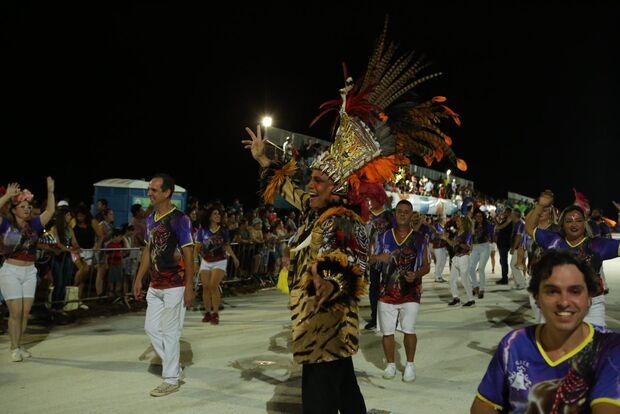 Adeus, folia! CARNAVAL 2021 deve ser adiado até em Mato Grosso do Sul