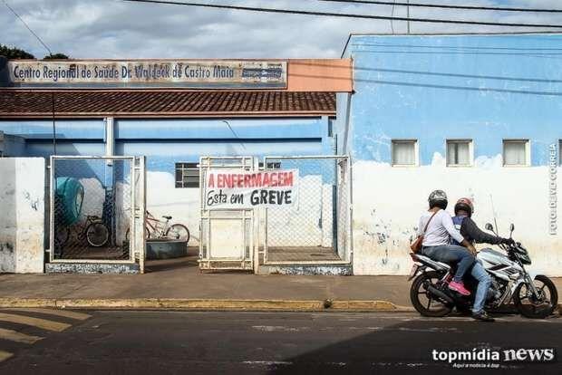 Médico preso por esfregar pênis em garota no Stª Mônica já atacou jovem no Coophavilla