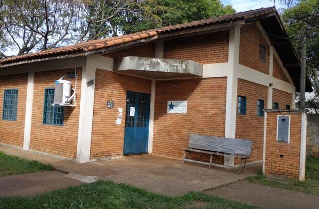 Servidor de Detran pega covid e Governo fecha agência de Iguatemi