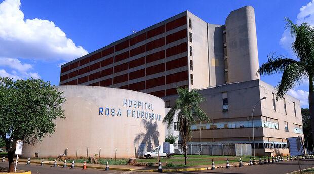PANDEMIA: Governo convoca mais 30 enfermeiros para trabalhar no Hospital Regional